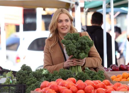 La dieta disociada: hasta Kate Winslet la sigue, pero no hay evidencias científica que la avalen