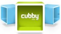 LogMeIn presenta Cubby y aspira a competir con Dropbox y el futuro Google Drive