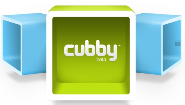 cubby logmein