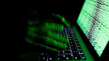 Ataque Hacker Empresa