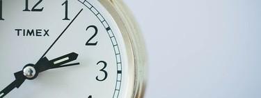 Las diez medidas de ATA para salvar a pymes y autónomos ante la crisis del coronavirus