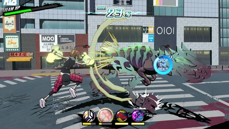 Neo The World Ends With You 05