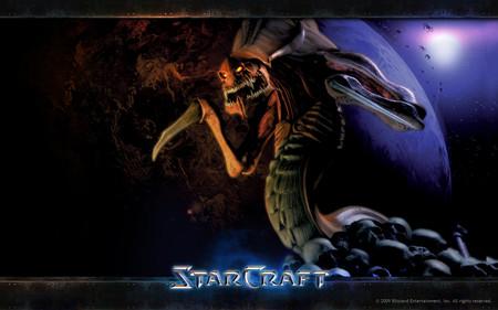 El Starcraft original ya es gratis: así lo puedes descargar