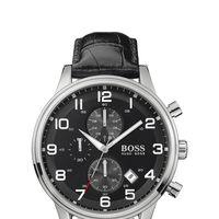 Por 162,58 euros puedes hacerte con el reloj de Hugo Boss modelo Flyback 1512448 en Amazon. Envío gratis