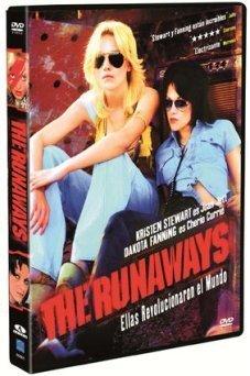 the-runaways-dvd.jpg