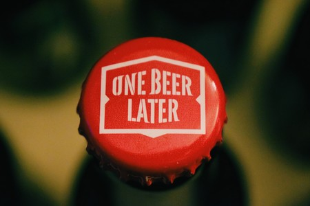 alcohol-cerebro-cerveza-chapa