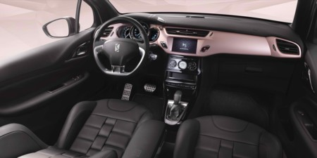 Ds 3 Givenchylemakeup Interior