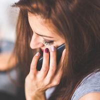 Las mejores apps para hacer llamadas gratis en Android
