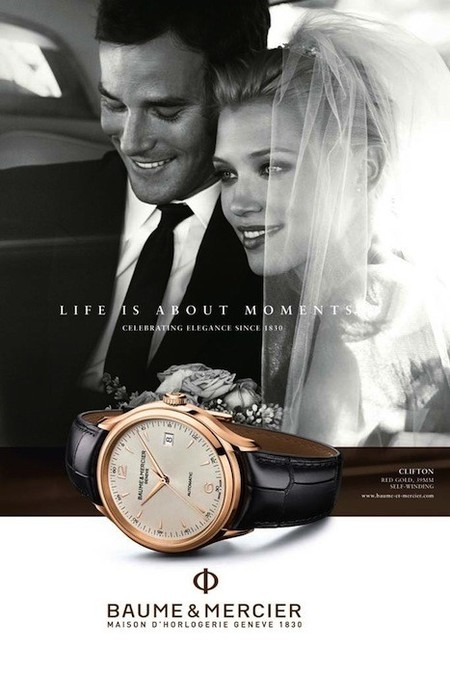 baume mercier moments