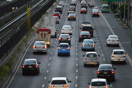 La tenencia vehicular podría volver a todo México en 2020: analizan la propuesta nuevamente