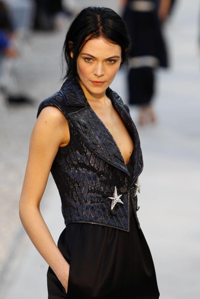 Foto de Colección Chanel Crucero 2012 (10/17)
