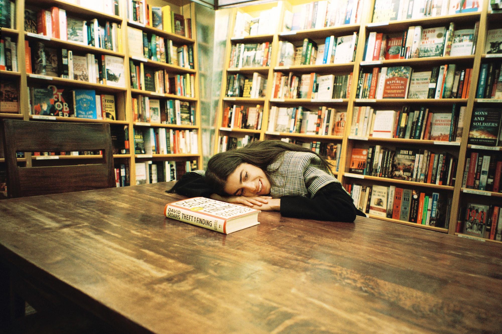 Foto de Leandra Medine y mango Journeys en Nueva York (13/13)