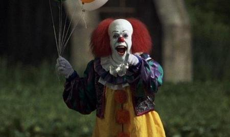 Cary Fukunaga llevará al cine 'It' de Stephen King