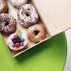 Foto 17 de 17 de la galería donut-friend en Trendencias Lifestyle