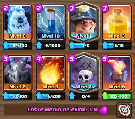 Clash5