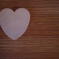 No te preocupes tanto por tu salud: tu corazón lo agradecerá