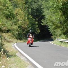 Foto 9 de 21 de la galería tres-dias-en-los-pirineos en Motorpasion Moto