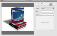 Box Shot 3D, renderiza imágenes en 3D