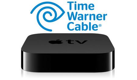 Apple podría estar muy cerca de cerrar acuerdo con Time Warner, más contenido para el Apple TV