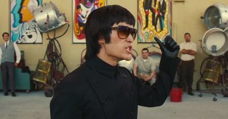 'Érase una vez en... Hollywood': la hija y el protegido de Bruce Lee cargan contra el retrato que Tarantino ha hecho del mítico actor