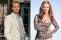 Emmys 2009: Mejor actor y actriz secundarios de comedia