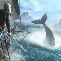 Assassin's Creed IV y Divinity II - The Dragon Knight Saga se suman a los retrocompatibles de Xbox One