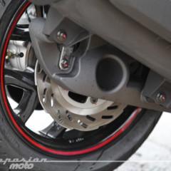 Foto 9 de 39 de la galería sym-joymax300i-sport-presentacion en Motorpasion Moto
