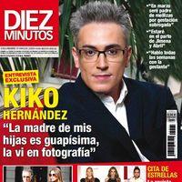 Las dos nenas de Kiko Hernández