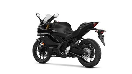 Yamaha Yzf R3 2019 004
