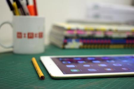 Apple SIM y la estrategia de Cupertino para conquistar a las operadoras
