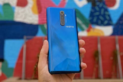 Cazando Gangas: Realme X2 Pro, Xiaomi Mi Mix 3, Redmi Note 8T, Xiaomi Mi A3 y más con grandes descuentos
