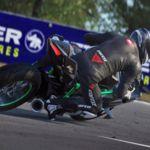 Ride 2 y sus posibilidades de personalización infinitas, el Second Life de las motos