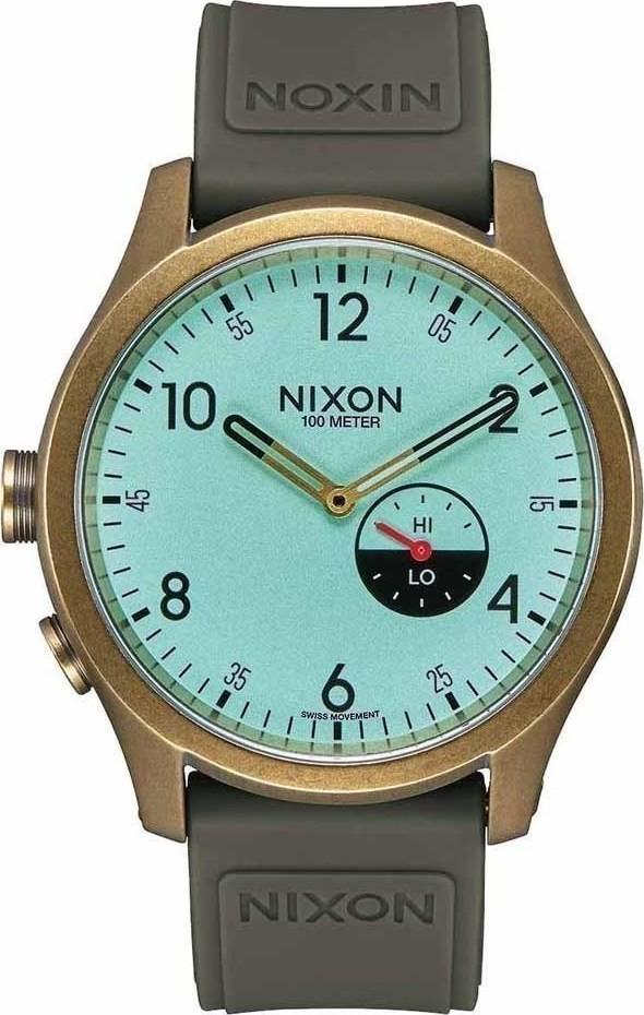 Nixon Beacon Sport 01