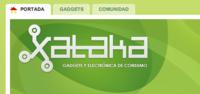Actualizamos Xataka con pestañas y mejoras en el sistema de votaciones