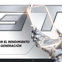 El Realme GT 5G con Snapdragon 888 se presentará el 4 de marzo