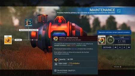 300718 Antimateria 04