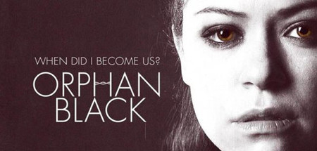 BBC America concede segunda temporada a 'Orphan Black'