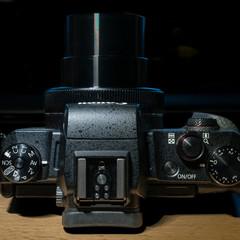 Foto 29 de 36 de la galería canon-powershot-g1x-mark-iii en Xataka Foto
