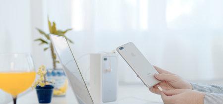 13 trucos para que la batería te dure más en tu iPhone o iPad con iOS 10