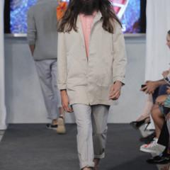 Foto 17 de 29 de la galería tenkey-primavera-verano-2015 en Trendencias Hombre