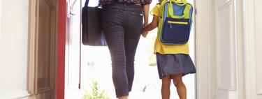 Calendario escolar 2018-2019 por Comunidades Autónomas: comienzo, fin de curso y vacaciones escolares