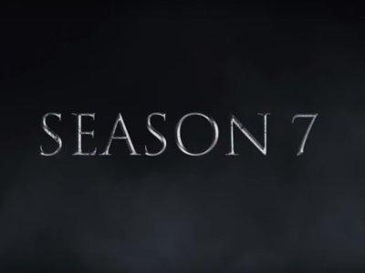 'Juego de Tronos', primer vistazo a la muy esperada séptima temporada