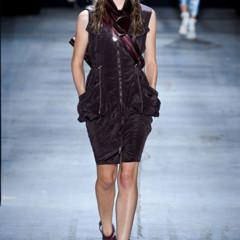 Foto 14 de 19 de la galería alexander-wang-primavera-verano-2012 en Trendencias