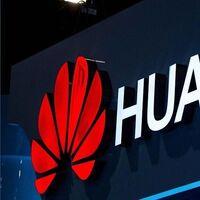 Estados Unidos revoca la licencia de Intel para colaborar con Huawei, según Reuters