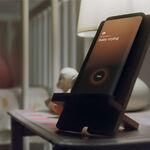 Samsung le dará una segunda vida a sus móviles: podrás convertirlos en vigilabebés o cámaras de seguridad