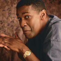 Denzel Washington al fin saca adelante la adaptación de 'Fences'