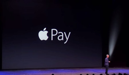 Apple Pay comienza a brillar en Estados Unidos
