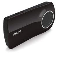 Philips CAM200, videocámara compacta con WiFi preparada para compartir