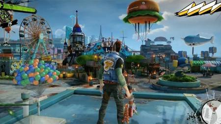 Sunset Overdrive y Forza Horizon 2 podrían llegar a PC