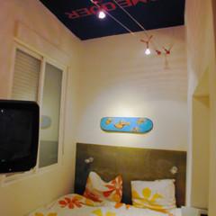 Foto 10 de 11 de la galería loft-cifi en Decoesfera
